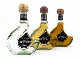 cuestion tequila pic