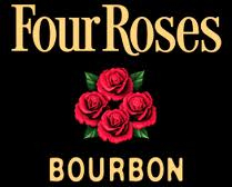 four roses pic