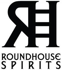roundhouse spirits pic