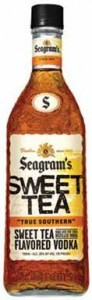seagrams sweet tea pic