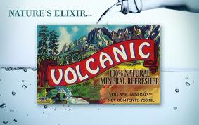 volcanic mineral refresher