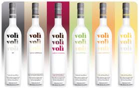 voli vodka pic