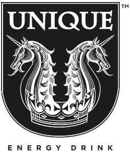 unique-enregy