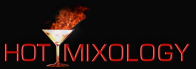 hot maxilogy logo