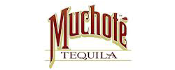 THE MUCHOTE TEQUILA